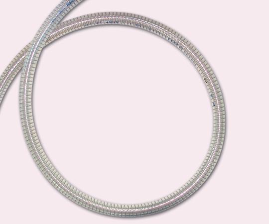 1-9510-02 柔軟フッ素ホース E-SJSP-15 1951002