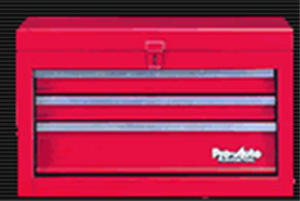 スエカゲツール 303-03M ツールキット303シリーズ 30303M