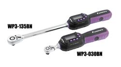スエカゲツール [WP4-135BN] デジタルトルクレンチ WP4135BN