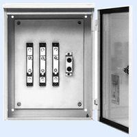 最高級のスーパー TETZ1002YB 内外電機 Naigai 接地端子盤 ・他メーカー同梱 ETO-202:測定器・工具のイーデンキ 直送-DIY・工具