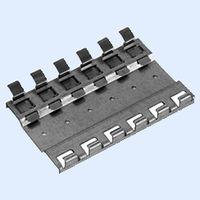 内外電機 Naigai PEK10-F 直送 代引不可・他メーカー同梱不可 協約形機器取付台 PEK10-F