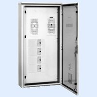 内外電機 Naigai TDMM2203YB 直送 代引不可・他メーカー同梱不可 幹線分岐盤 屋外用 DMO-2203NA