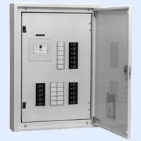 内外電機(Naigai)[TLCE1022BN]「直送」【代引不可・他メーカー同梱不可】 電灯分電盤送りスペースなし LEC-1022