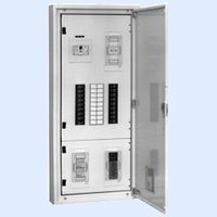 内外電機 Naigai TLCE2044CC 直送 代引不可・他メーカー同梱不可 電灯分電盤自動点滅回路付 LEC-2044-22TM
