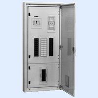 内外電機 Naigai TLQE1018DK 直送 代引不可・他メーカー同梱不可 電灯分電盤単独遮断器 KMCB2回路 付 LEQ-1018-2D