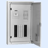 内外電機 Naigai TLQE1022BA 直送 代引不可・他メーカー同梱不可 電灯分電盤 LEQ-1022S