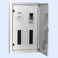 内外電機 Naigai TLQE1518BC 直送 代引不可・他メーカー同梱不可 電灯分電盤自動点滅回路付 LEQ-1518-TM
