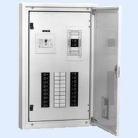 内外電機 Naigai TLQE1034BT 直送 代引不可・他メーカー同梱不可 電灯分電盤タイムスイッチ付 LEQ-1034-TS