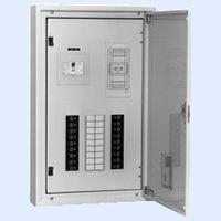 内外電機 Naigai TLQE1544BA 直送 代引不可・他メーカー同梱不可 電灯分電盤 LEQ-1544S