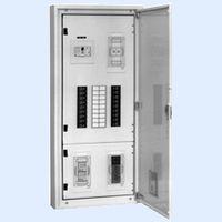 内外電機 Naigai TLQE1550CC 直送 代引不可・他メーカー同梱不可 電灯分電盤自動点滅回路付 LEQ-1550-22TM
