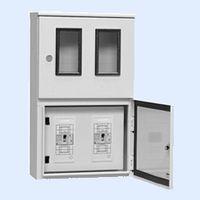内外電機 Naigai THEZ0602YB 直送 代引不可・他メーカー同梱不可 引込計器盤 HER-062W