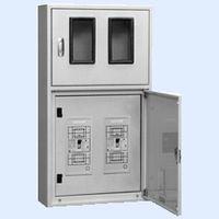 内外電機 Naigai THMZ1502BA 直送 代引不可・他メーカー同梱不可 引込計器盤 MMR-152B