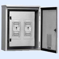 内外電機 Naigai TSMZ1203YB 直送 代引不可・他メーカー同梱不可 開閉器盤 S3MO-12