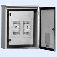 内外電機(Naigai)[TSMZ0602SB]「直送」【代引不可・他メーカー同梱不可】 開閉器盤 屋外用ステンレス製キャビネット SS2MO-06