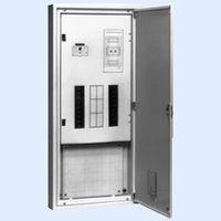 内外電機 Naigai TPKE1516WA 直送 代引不可・他メーカー同梱不可 動力分電盤下部スペース付 木板付 PEM-1516SD3