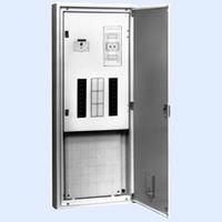 内外電機(Naigai)[TPKM1012WB]「直送」【代引不可・他メーカー同梱不可】 動力分電盤下部スペース付 木板付 PMM-1012SD4