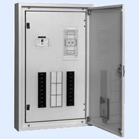 内外電機 Naigai TPKM2506BA 直送 代引不可・他メーカー同梱不可 動力分電盤 PMM-2506S