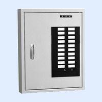 円高還元 内外電機 直送 ・他メーカー同梱 電子式警報盤 SAC08SMEN Naigai 無電圧接点受用 ASE-8KMA-A:測定器・工具のイーデンキ-DIY・工具