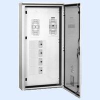 内外電機 Naigai TDME2207YB 直送 代引不可・他メーカー同梱不可 幹線分岐盤 屋外用 DEO-2207NA