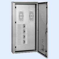 内外電機 Naigai TDMT2208YB 直送 代引不可・他メーカー同梱不可 幹線分岐盤 屋外用 DTO-2208NA