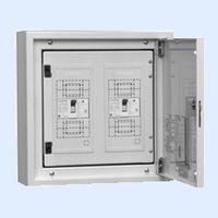 内外電機(Naigai)[TSEZ1501BA]「直送」【代引不可・他メーカー同梱不可】 開閉器盤 S1E-15