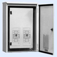 内外電機 Naigai TSMZ1002ST 直送 代引不可・他メーカー同梱不可 開閉器盤 屋外用ステンレス製キャビネット SS2MO-10T