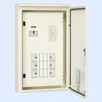 内外電機 Naigai TPQM1512YB 直送 代引不可・他メーカー同梱不可 動力分電盤屋外用 PMQO-1512S
