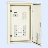 内外電機 Naigai TPRM1004YB 直送 代引不可・他メーカー同梱不可 動力分電盤屋外用 PMEQO-1004S