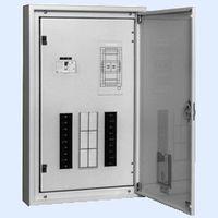 内外電機 Naigai TPKM0504BA 直送 代引不可・他メーカー同梱不可 動力分電盤 PMM-504S