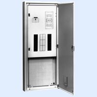 内外電機 Naigai TPKM0510WB 直送 代引不可・他メーカー同梱不可 動力分電盤下部スペース付 木板付 PMM-510SD4