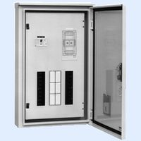 内外電機 Naigai TPKM1016YB 直送 代引不可・他メーカー同梱不可 動力分電盤屋外用 PMMO-1016SN
