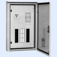 内外電機 Naigai TPKM4010YB 直送 代引不可・他メーカー同梱不可 動力分電盤屋外用 PMMO-4010SN