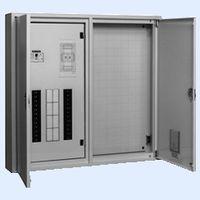 内外電機 Naigai TPKE1008WR 直送 代引不可・他メーカー同梱不可 動力分電盤横スペース付 木板付 ZPEM-1008S