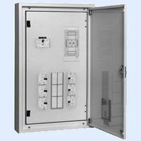 内外電機 Naigai TPLM1018BA 直送 代引不可・他メーカー同梱不可 動力分電盤 PME-1018S