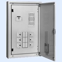 内外電機 Naigai TPLM2504BA 直送 代引不可・他メーカー同梱不可 動力分電盤 PME-2504S