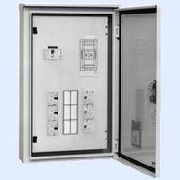 内外電機 Naigai TPLM1018YB 直送 代引不可・他メーカー同梱不可 動力分電盤屋外用 PMEO-1018S