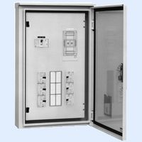 内外電機 Naigai TPLM2510YB 直送 代引不可・他メーカー同梱不可 動力分電盤屋外用 PMEO-2510S