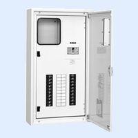 内外電機 Naigai TLCE1538TN 直送 代引不可・他メーカー同梱不可 テナント用電灯分電盤 TLEC-1538D