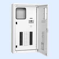 内外電機 Naigai TLCM1536TN 直送 ・他メーカー同梱 テナント用電灯分電盤 TLMC-1536D