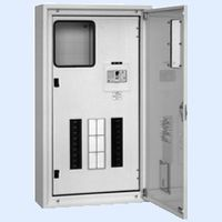 内外電機 Naigai TPKE1514TN 直送 代引不可・他メーカー同梱不可 テナント用動力分電盤 TPEM-1514D