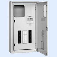 内外電機(Naigai)[TPKE1014TN]「直送」【代引不可・他メーカー同梱不可】 テナント用動力分電盤 TPEM-1014D