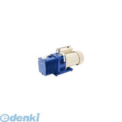 【個数:1個】アルバック機工 ULVAC G101S 油回転真空ポンプ 367-9667