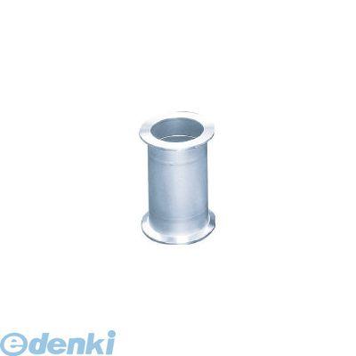 アルバック機工 ULVAC ZSCK5025 ニップル 365-2271