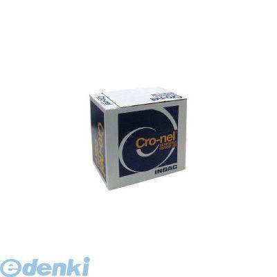 【4個入】 イノアックリビング 茶 クロネルディスペンサーボックス 390-5411 1.6× YE160DNS イノアック