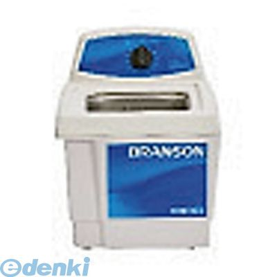 ブランソン [L15043] BRANSON 超音波洗浄機 CPX1800h-J