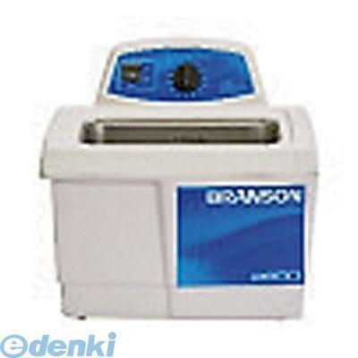 ブランソン [L15046] BRANSON 超音波洗浄機 CPX2800-J