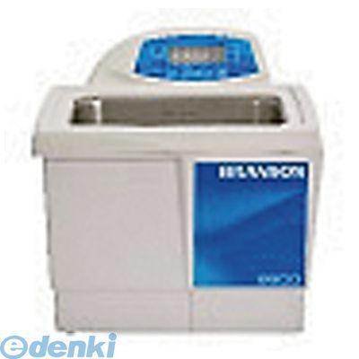 ブランソン L15054 BRANSON 超音波洗浄機 CPX5800-J