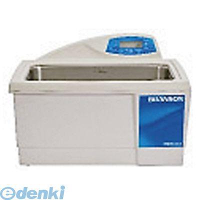 ブランソン [L15058] BRANSON 超音波洗浄機 CPX8800-J