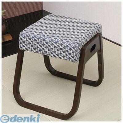 [870247]座・楽椅子 2脚組 4964934834307