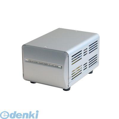 カシムラ NTI-27 海外国内用型変圧器220-240V/550VA NTI27【送料無料】